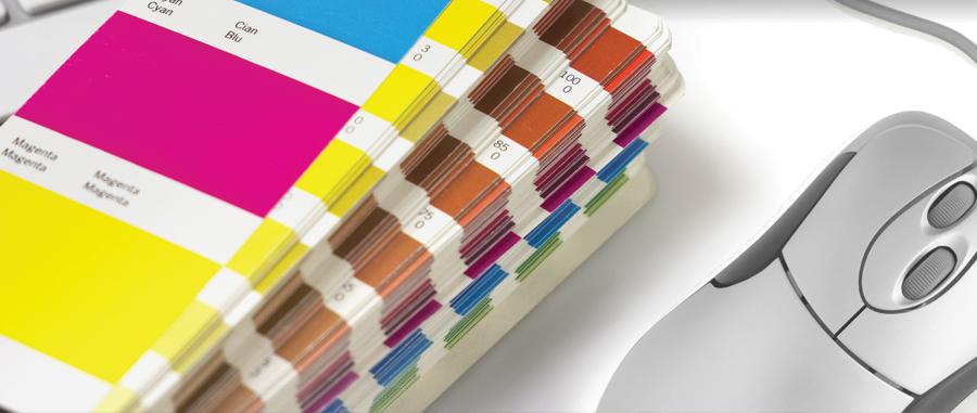 Copiers Plus Professional Print Services